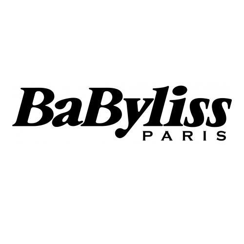 Ottode Babyliss Reklamationcom