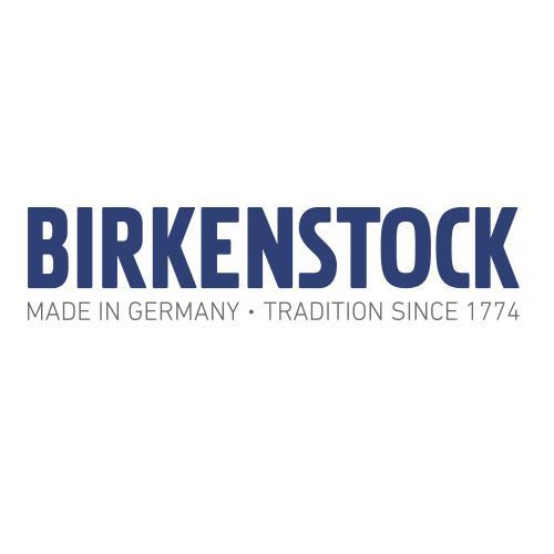 online angebot birkenstock. Black Bedroom Furniture Sets. Home Design Ideas