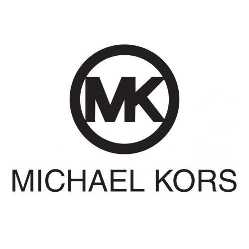 Michael Kors Reklamation