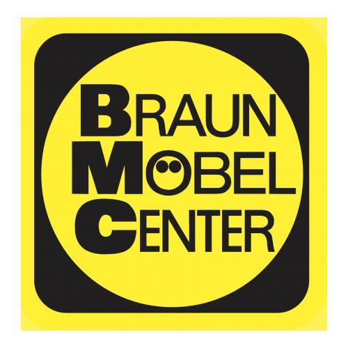 Braun Mobel Center Reutlingen Mobel Braun Reklamation Com