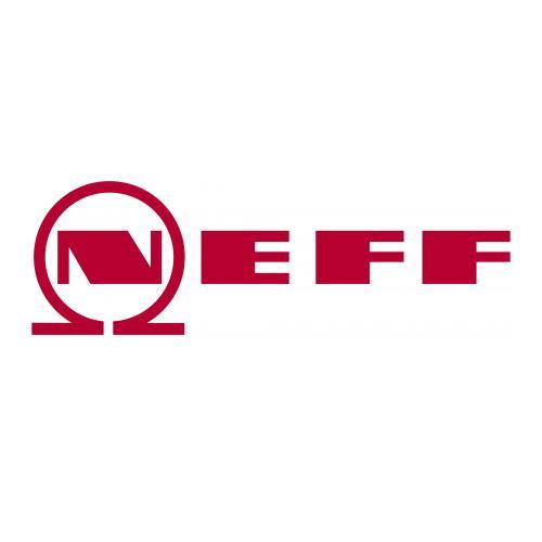 Kundendienst Neff Reklamation Com