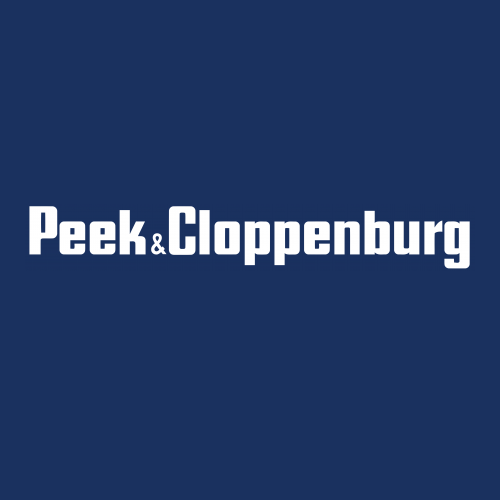 Peek & Cloppenburg Reklamation