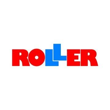 Roller Dreht Sich Nicht Reibungslos Reklamation Com