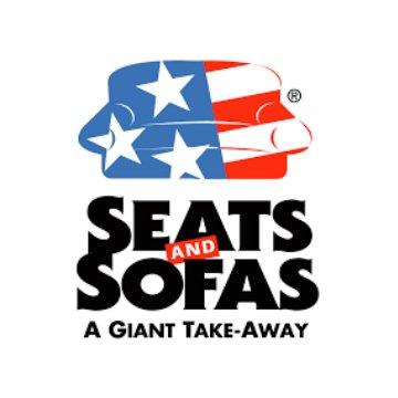 Sessel Ashford Seats And Sofas Reklamation Com