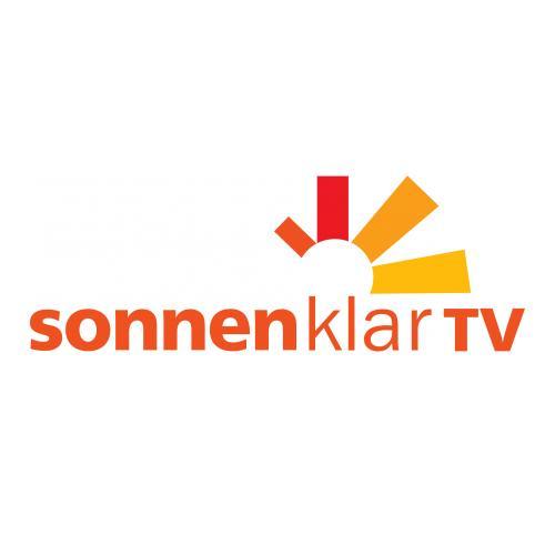 Www.Sonnenklar Tv
