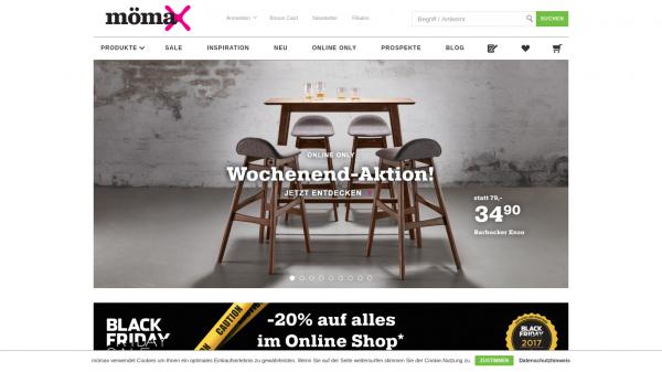 Mömax Reklamationcom