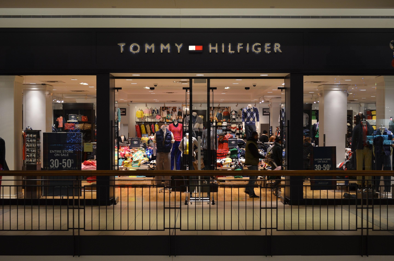 viele modisch Luxus gut aussehen Schuhe verkaufen Tommy Hilfiger   REKLAMATION.COM