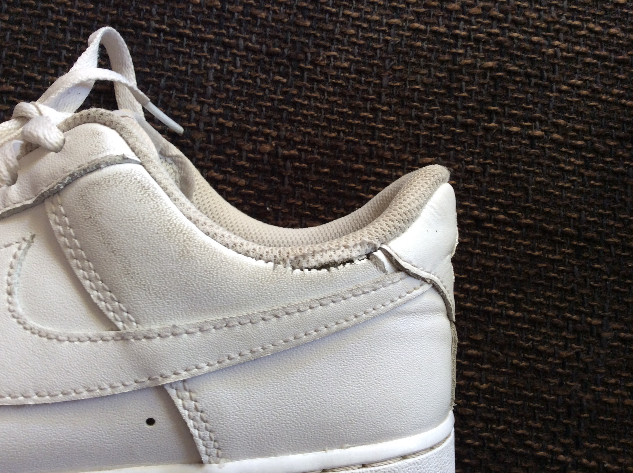 Eigene Nike Schuhe Erstellen